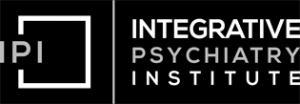 Integrative Psychiatry Insitute Logo
