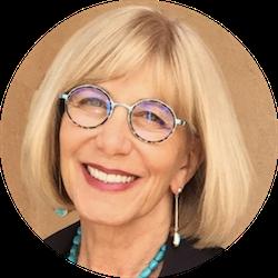 https://psychiatryinstitute.com/wp-content/uploads/2019/03/joan-borsyenko.png