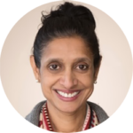 https://psychiatryinstitute.com/wp-content/uploads/2019/11/Rohini-Kanniganti.png