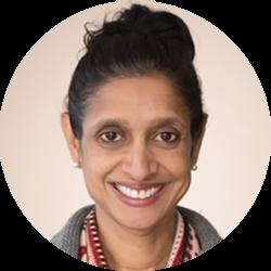 Dr. Rohini Kanniganti